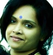 pavitra2